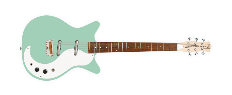 ギター画像